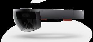 HoloLens03