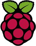 Raspberry Pi 2 Model B とRaspberry Pi 3 Model B の比較