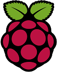 Raspberry Pi 2 Model B で L2TP/IPSec VPNサーバを構築してみた(その3)