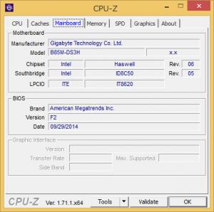 cpuz3