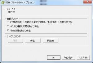 esx-ssh-start-03