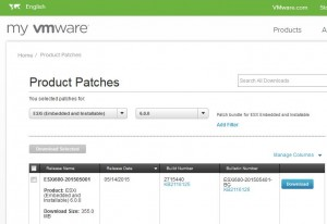 esxi_patch_download