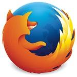 Firefoxの検索ボックスからの検索結果を新しいタブで開く方法