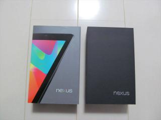Nexus7_1.jpg