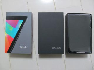 Nexus7_2.jpg