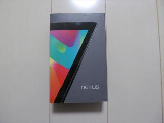 Nexus7_5.jpg