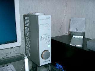 TSS-15_20111001001604.jpg