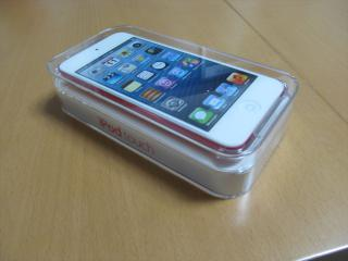 iPodTouch5_1.jpg