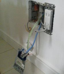 lan-socket02.jpg