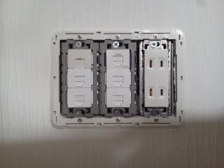 lan-socket04.jpg