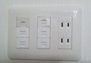 lan-socket05.jpg