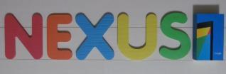 nexus7_01.jpg