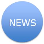 glibcの脆弱性 CVE-2015-0235 GHOST まとめ