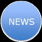 ntpdの脆弱性CVE-2014-9293,9294,9295,9296まとめ