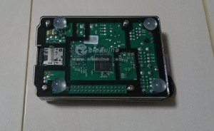raspberry-pi-case04
