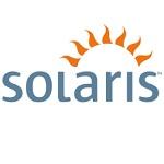 SolarisでISOをマウントするコマンド