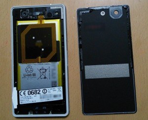 xperia-z3-c-rear-open02